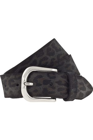 Vanzetti Cinturón