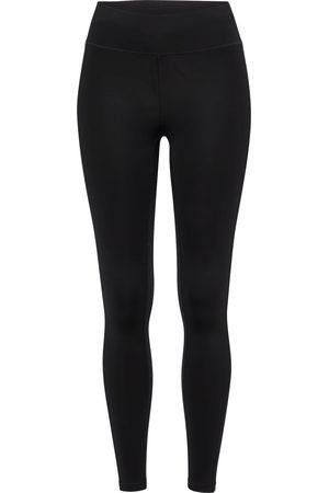Casall Mujer Pantalones - Pantalón deportivo