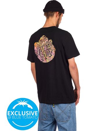 Santa Cruz BT Spill Conjurer T-Shirt
