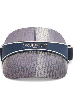 Dior Visera DiorClub V1U