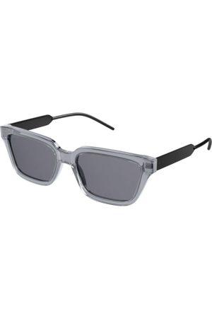 Gucci Hombre Gafas de sol - Gafas de Sol GG0975S 001