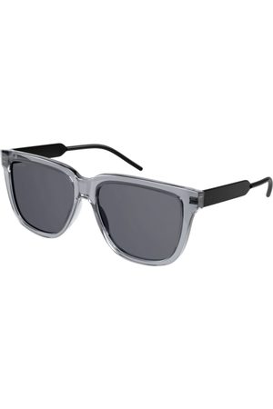 Gucci Hombre Gafas de sol - Gafas de Sol GG0976S 001