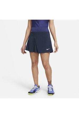 Nike Court Dri-FIT ADV Slam Falda de tenis - Mujer