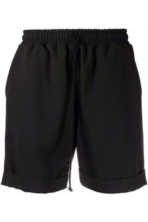 Alchemy Shorts o piratas - Pantalones cortos de deporte con ribetes