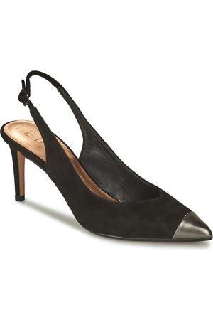 Ted Baker Zapatos de tacón KINNIP para mujer