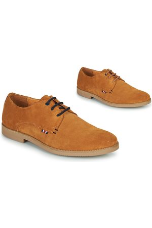 So Size Zapatos Hombre OOLU para hombre