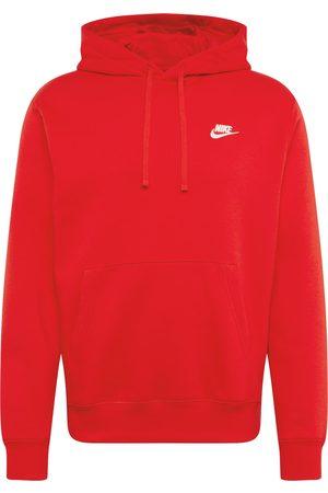 Nike Sudadera 'Club