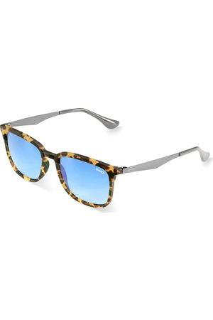 Sinner Gafas de Sol Vernal SISU-865 Polarized 20-P48