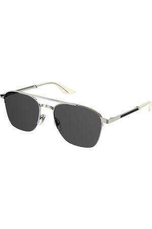 Gucci Gafas de Sol GG0985S 001