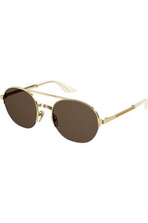 Gucci Gafas de Sol GG0984S 002