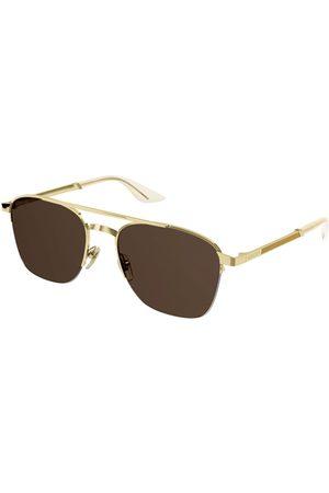 Gucci Gafas de Sol GG0985S 002