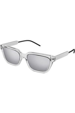 Gucci Gafas de Sol GG0975S 002