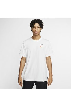 Nike F.C. Germany Camiseta de fútbol - Hombre