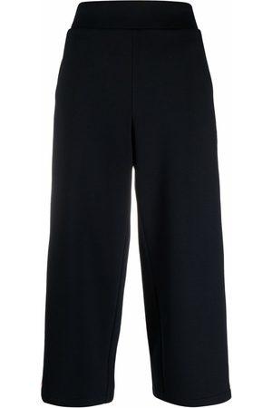 Karl Lagerfeld Pantalones de chándal anchos