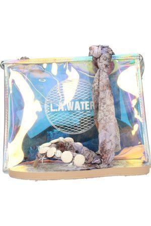 L.a.water Bolso de mano 12944B para mujer