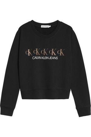 Calvin Klein Jersey IG0IG00989 para niña