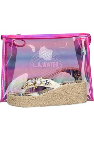 L.a.water Bolso de mano 12934B para mujer