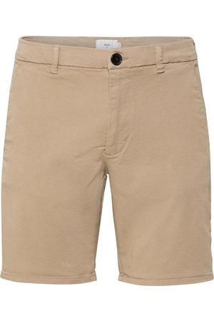 minimum Pantalón chino 'DJANGO' claro