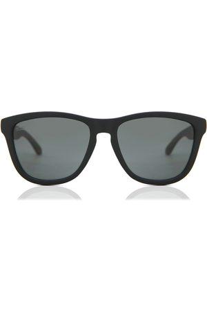 Hawkers Hombre Gafas de sol - Gafas de Sol One Polarized 140014