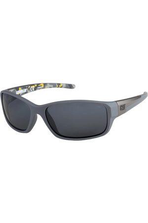 CAT Hombre Gafas de sol - Gafas de Sol CTS SENSOR Polarized 108P