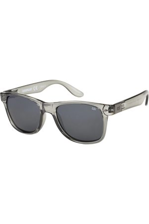 CAT Hombre Gafas de sol - Gafas de Sol CTS BLINDING Polarized 113P