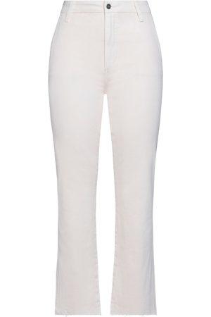 Joes Jeans Mujer Cintura alta - Pantalones vaqueros