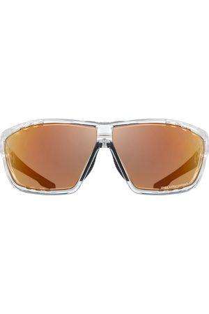 Uvex Hombre Gafas de sol - Gafas de Sol SPORTSTYLE 706 CV V 5320369906
