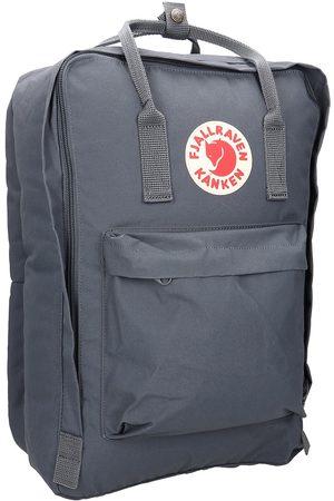 """Fjällräven Kanken 17"""" Backpack"""