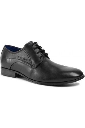 Bugatti Hombre Calzado formal - Zapatos Hombre Mattia II para hombre