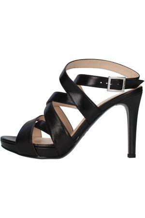 Nero Giardini Sandalias E116500DE para mujer