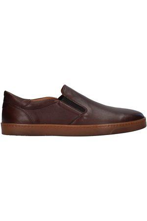ROSSANO BISCONTI Hombre Calzado formal - Mocasines 353-10 para hombre