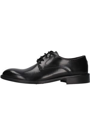 ANTONY SANDER Zapatos Hombre 18020 para hombre