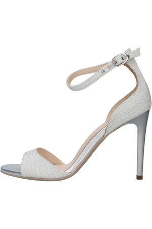 Nero Giardini Sandalias E116531DE para mujer