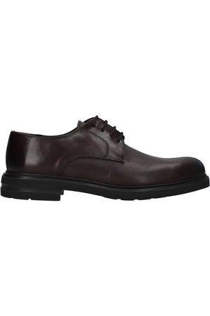 ANTONY SANDER Hombre Calzado formal - Zapatos Hombre 720 para hombre
