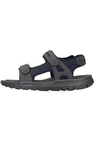 Skechers Sandalias 51874 para hombre