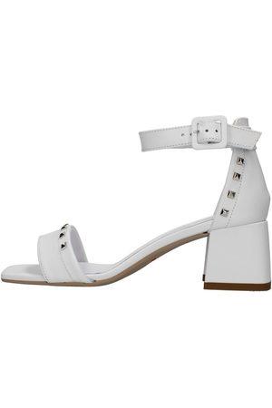 Nero Giardini Mujer Sandalias - Sandalias E012552D para mujer