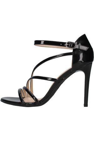 Nero Giardini Mujer Sandalias - Sandalias E116521DE para mujer