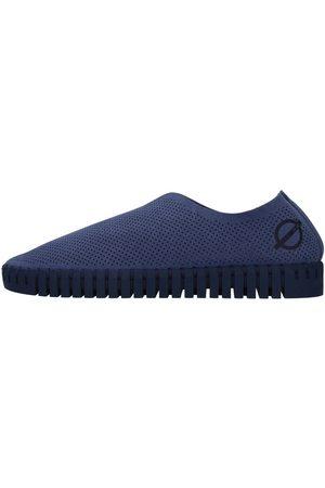 Ska shoes Mocasines 21OLSENS6M para hombre