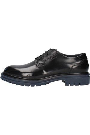 Stonefly Zapatos Hombre 212193 para hombre