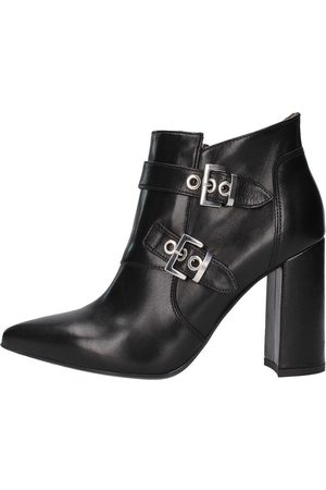 Nero Giardini Boots A909380DE para mujer