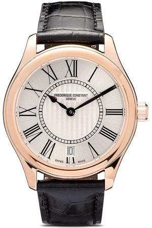 Frederique Constant Reloj Quartz Ladies de 36mm