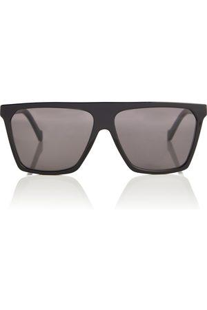 Loewe Gafas de sol Mask de acetato