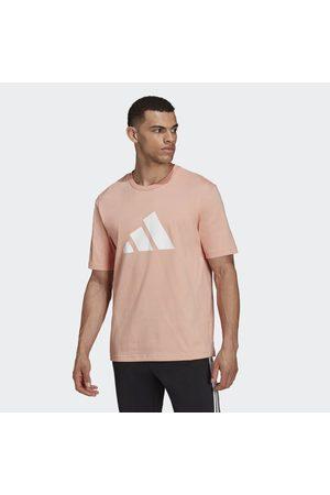 adidas Camiseta Sportswear Future Icons Logo Graphic