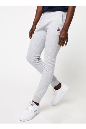 Le Coq Sportif Pantalones slim y skinny - ESS Pant Slim N°1 M