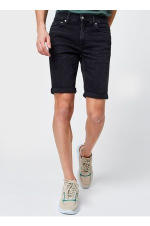 Calvin Klein Short en jean - Slim