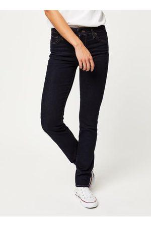 Levi's Mujer Cintura alta - Jean slim 712 Slim