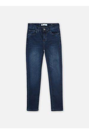 Levi's Mujer Cintura alta - Jean slim Lvg 710 Super Skinny Jean