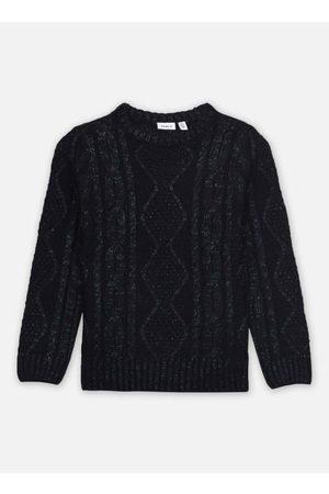 NAME IT Nkflovenia Ls Knit