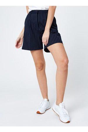 Knowledge Cotton Apparal Pantalones cortos - Posey Short