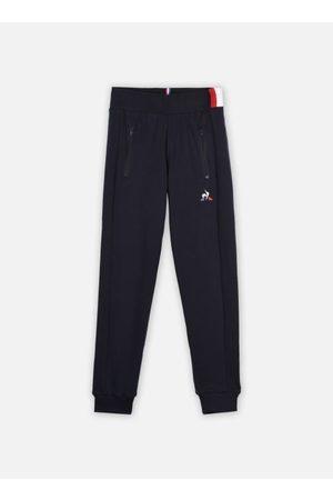 Le Coq Sportif Pantalones slim y skinny - TRI Pant Slim N°1 Enfant
